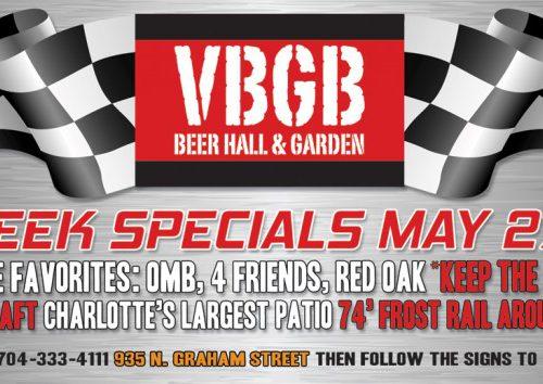 VBGB-Race-Ad-1024x354