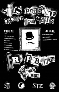 occupy-your-walls-194x300